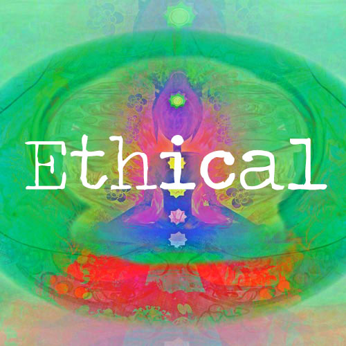 EthicalBeauty Products