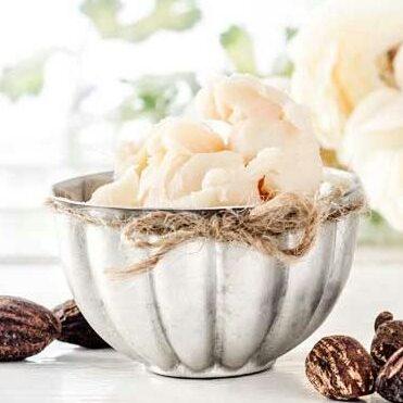 DEODORANT Cream NON-toxic Vegan Organic Moisturising | All Skin Types
